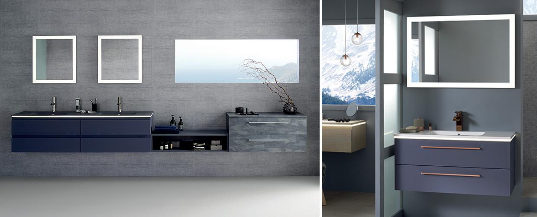 Miroir Luz  - Sanijura